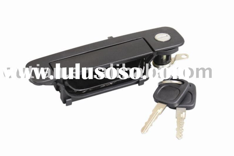 outside door handle,car door handle
