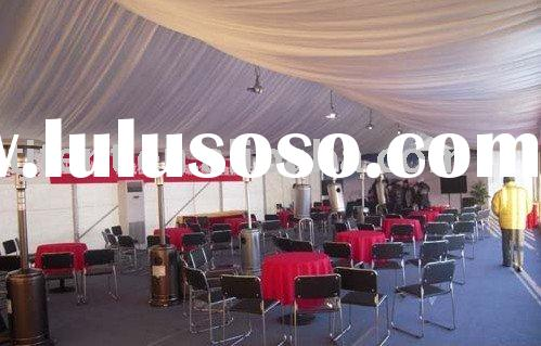 party tent for event&wedding