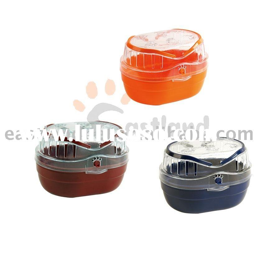 pet stores/pet transport box/pet travel