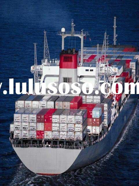 shipping fm shenzhen guangzhou foshan shunde zhongshan to new york savannah miami houston chicago da