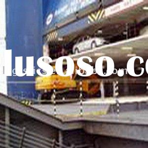 shipping service Car Container transport