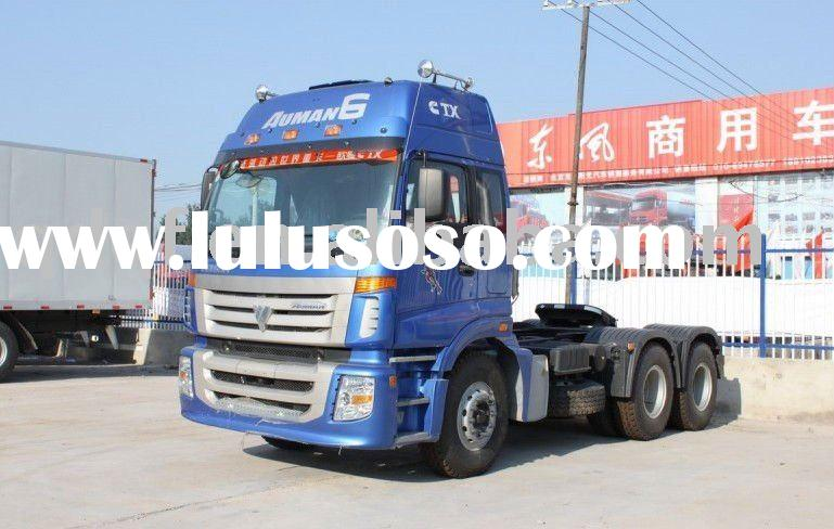 truck tractor,tow car for sale
