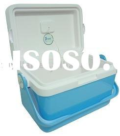 vaccine cooler box, vaccine refrigerator  ,Portable vaccine box/cooler box /cooler bag