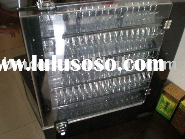 vending machine spring  parts