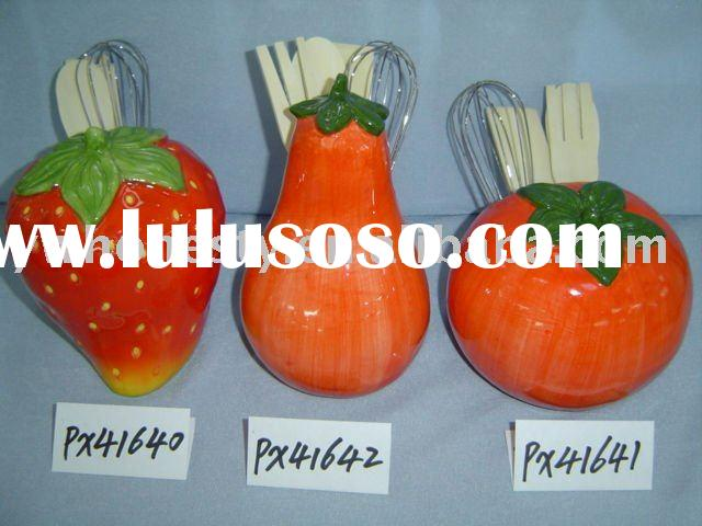Artificial fruit and vegetable home decoration crafts simulation plant decorative crafts gifts