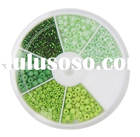 Craft Supplies beads for Hobby Lobby
