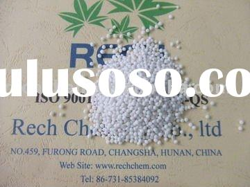 Fertilizer Additive Zinc Sulphate