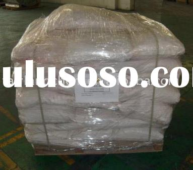 Flame retardant FR-AP462 plastic additives