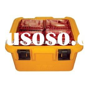 KJB-Z04 Insulated Food Container