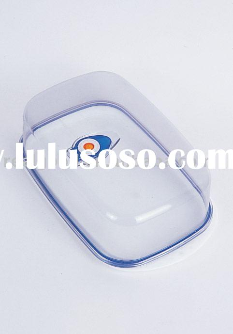 Keep Fresh Chinese Box,  fresh Box, Airtight Container, Food Storage Set, Food Container, Food Keepe