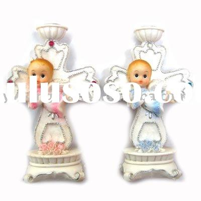 Resin Craft, Arts & crafts, Resin sculpture crafts, Childrens arts and crafts