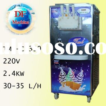 TML ice cream machine(your best choice)