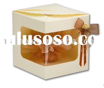 cupcake box,mooncake box,food packaging,cake container