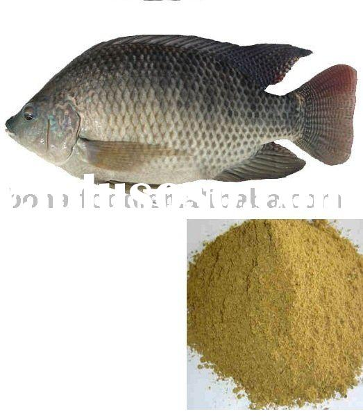 Fish meal 65 protein for sale price china manufacturer for Fish meal for sale