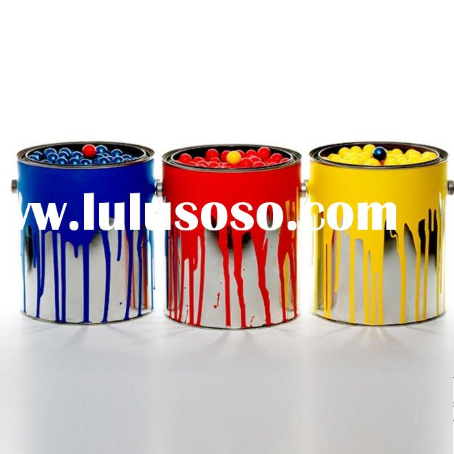 high quality glass paint