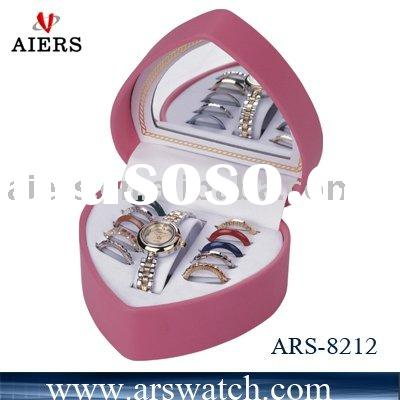 hot mother's day gift,woman watch ARS-8212