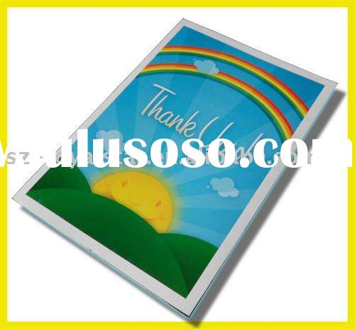 recordable greeting cards for mother 's day