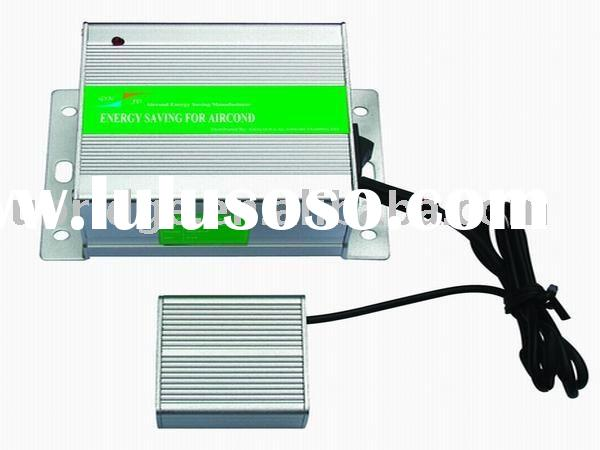 Air Conditioning Power Saver