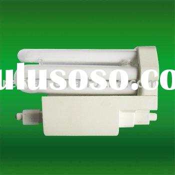 CE 3U R7S base compact fluorescent lamp