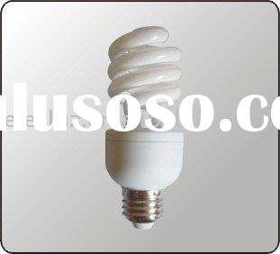 DIMMABLE & ENERGY SAVING LIGHT
