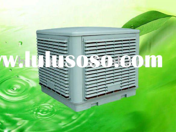 Excellent perforance environment-friendly industry air conditioner