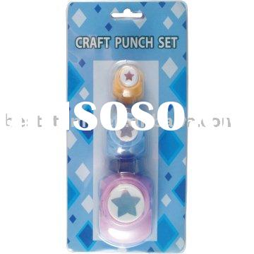 Craft paper punch for sale price taiwan manufacturer for Craft punches for sale