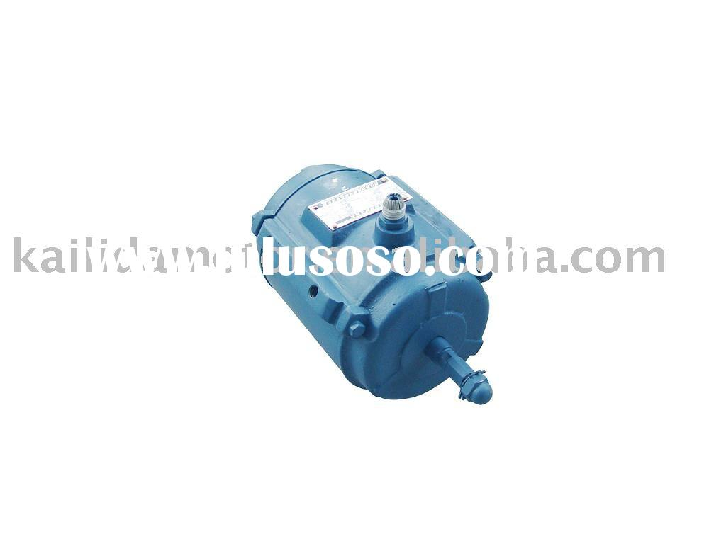 Induction Motor (YSF series Energy Saving ac motor  for Fan )