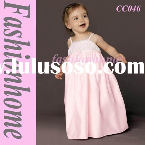 Kids dress, Toddler dress, Christmas dress, Free gift CC046