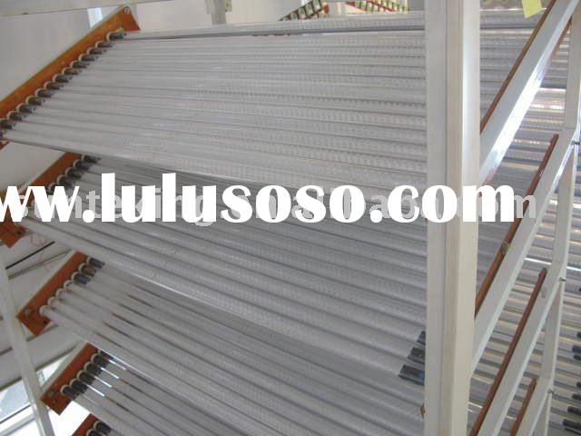 LED Fluorescent Tube (Energy Saving Products)