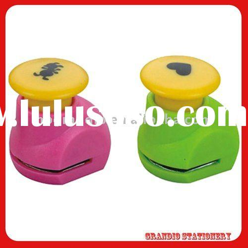 Craft paper punch for sale price china manufacturer for Craft punches for sale
