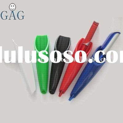 Pen Holder in Car,Plastic Pen Holder,Car Pen Holder