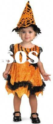 Wickedly Cute Infant/children/toddler carnival costumes bscc-0892