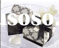 """""""Sweet Heart""""Heart-Shaped Scented Soap(soap decoration)"""
