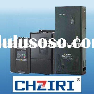 electric power saving devices