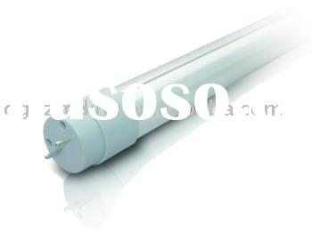 energy saving SMD 600mm 8W T5 LED Tube