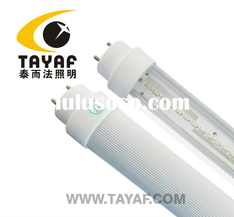 energy saving high power T8/T10 led tube light