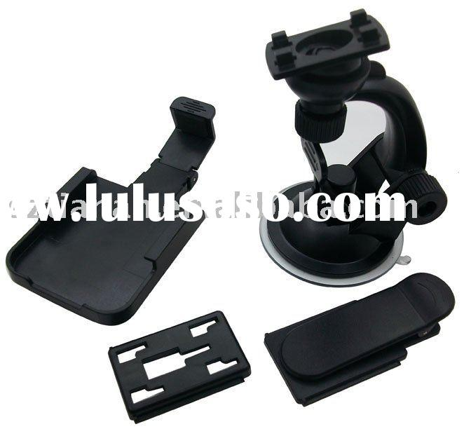 for iphone 4 holder with belt clip