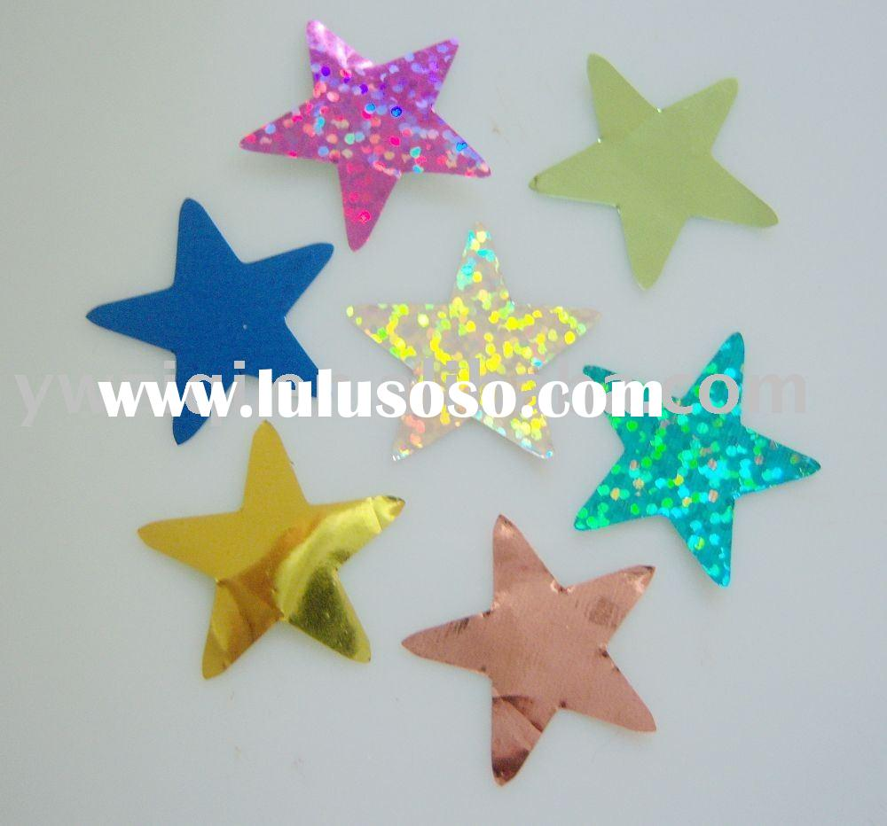 glitter beads, sequins,spangle, flakes
