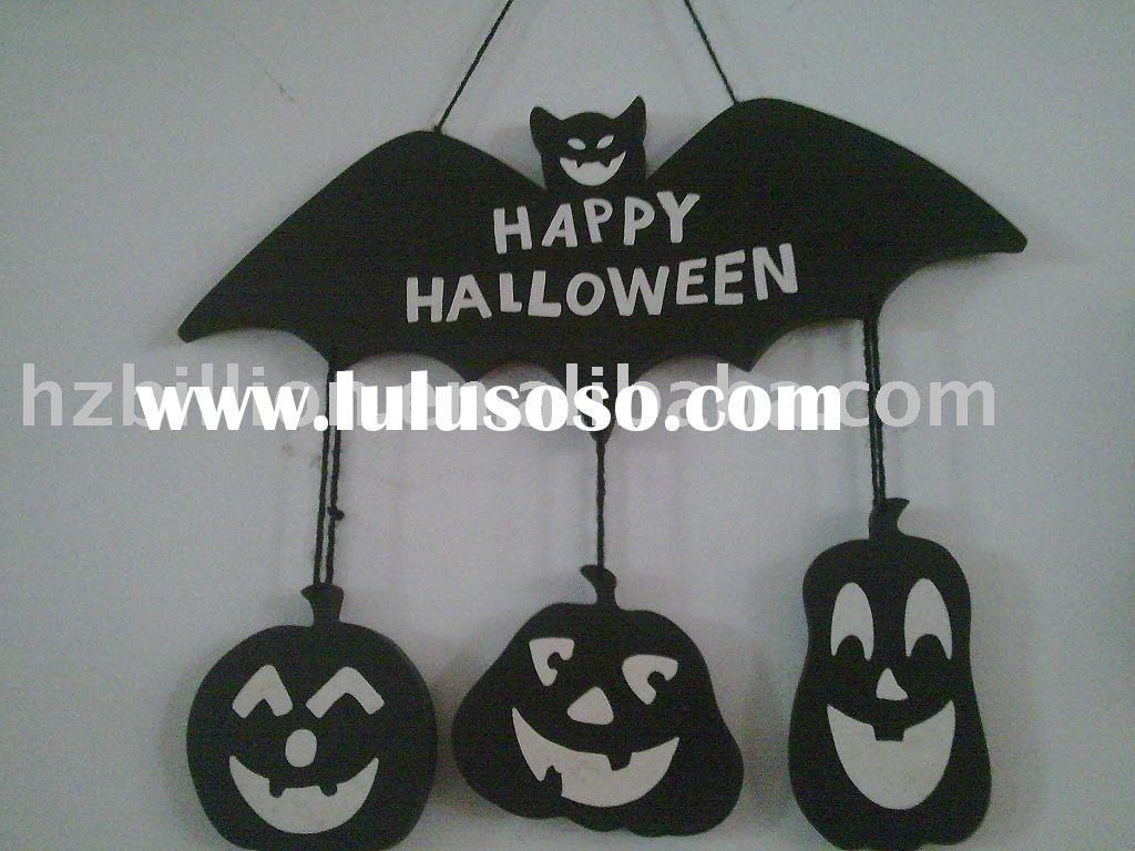 halloween holiday gifts and crafts