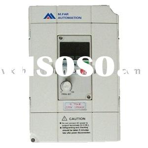 motor speed controller,energy saving,pump inverter
