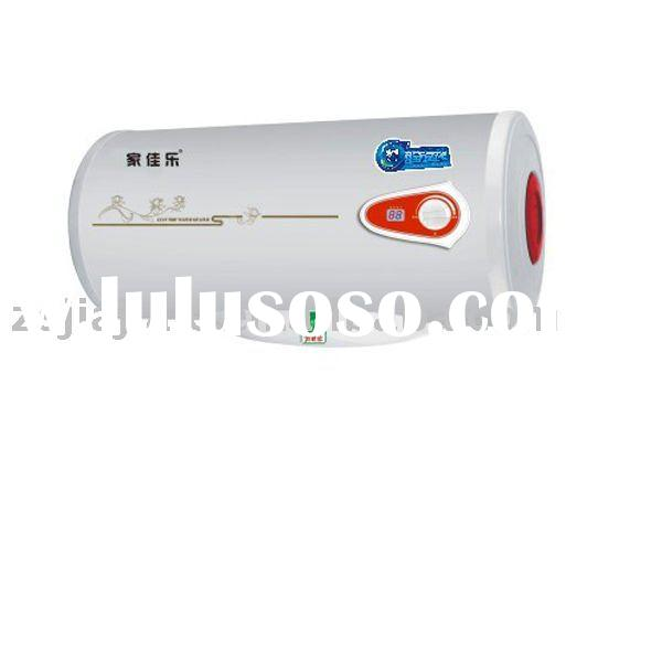 power energy saving device/power saver energy saving devices