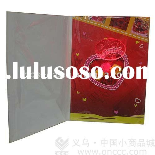 wedding invitation cards with paper crafts