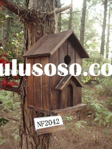 wooden handmade crafts and gifts