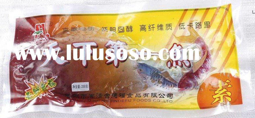 200g First class fish /health care fish /tasty foods