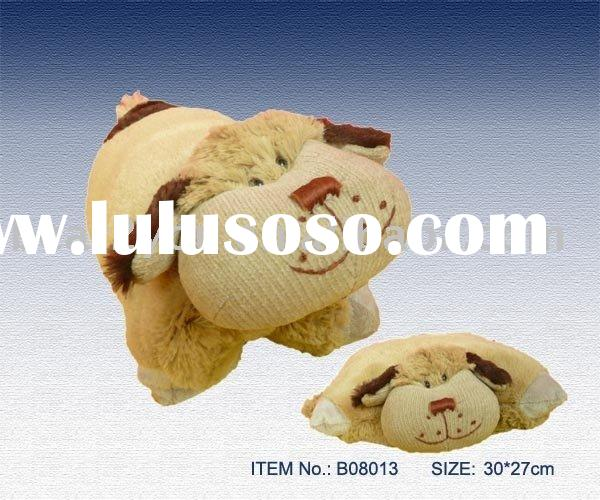 Plush Animal Pillows,Stuffed Animal Pillow Pets