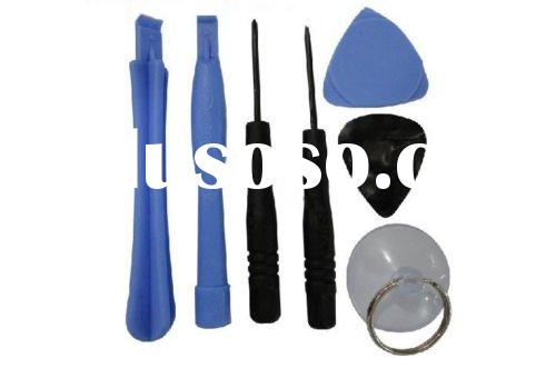 REPAIR PRY KIT OPENING TOOLS FOR IPHONE 3G 3GS PSP IPOD