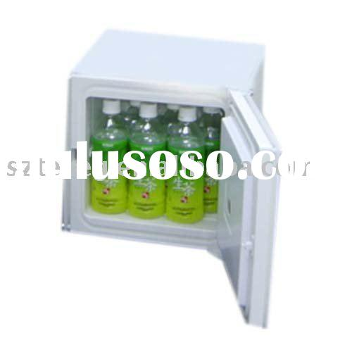 Small Electric Beverage Cooler Box