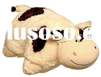 Stuffed Animal Pillow,Plush Animal Pillow Pets