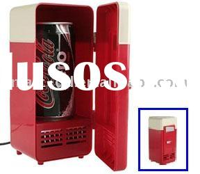 USB cooler usb chiller USB Fridge