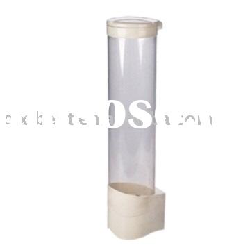 Water Cooler Cup Dispenser/ Cup Holder BH-06